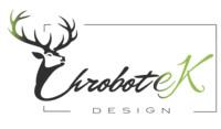 CHROBOTEK DESIGN