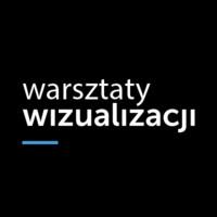 Warsztaty Wizualizacji by ArchiUp