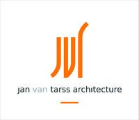 Jan van Tarss Architecture