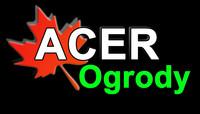 ACER Ogrody