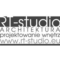 RT-studio projektowe Renata Tutorska