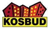 KOSBUD Bracia Kosińscy SP.J.
