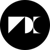 Ambiente Dominika Cymerman - Projektowanie wnętrz i wizualizacje