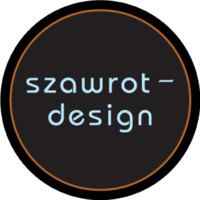 Szawrot Design