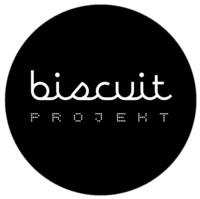 Biscuit Projekt
