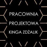 Pracownia Projektowa Kinga Zdżalik