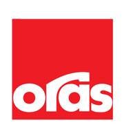 Oras Olesno Sp. z o.o