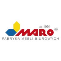 Fabryka Mebli Biurowych MARO