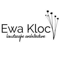 Ewa Kloc- architekt krajobrazu