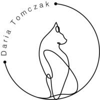 Daria Tomczak