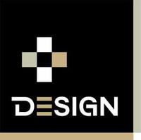 PLUS DESIGN Studio Projektowe