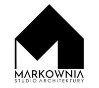 MARKOWNIA Studio Architektury