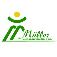 Müller Jelcz-Laskowice Sp. z o.o