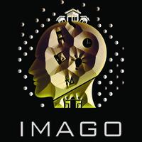 IMAGO - Studio projektowania wnętrz i grafiki