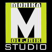 Monika Olejnik STUDIO