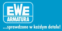 EWE Armatura Polska Sp. z o.o.