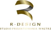 R-DESIGN Studio Projektowania Wnętrz Agnieszka Radoń