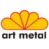 F.P.H. Art Metal Sp.j.