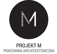Projekt M pracownia architektoniczna