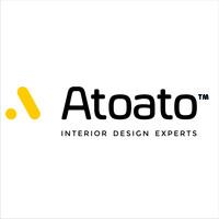 Studio Projektowe Atoato