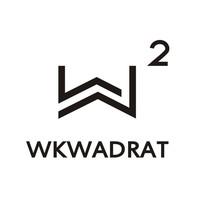 Pracownia Projektowania Wnętrz- WKWADRAT w Toruniu