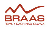 Monier Braas