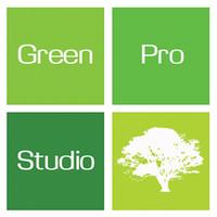 Green Pro Studio