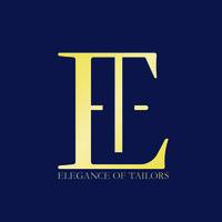 BIURO PROJEKTOWE- ELEGANCE OF TAILORS- FILIP TRACZ