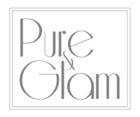 Pure&Glam