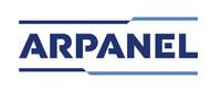 ARPANEL - płyty warstwowe