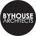 BYHOUSE ARCHITECTS