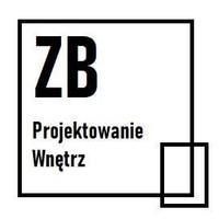 ZB - Projektowanie wnętrz