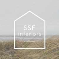 SSF_Interiors