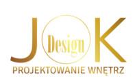 JoK Design - Studio projektowania wnętrz