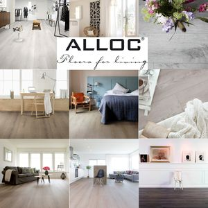 ALLOC_Grand_Avenue_gallery