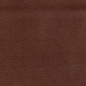 Skóra naturalna M601- Dwutonowa