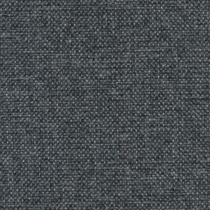 Ultra 08 dark grey