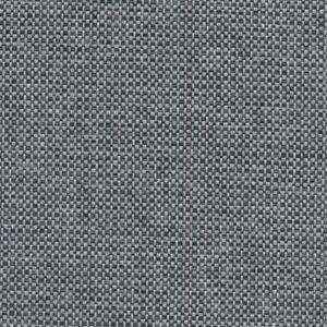 Ultra 14 grey