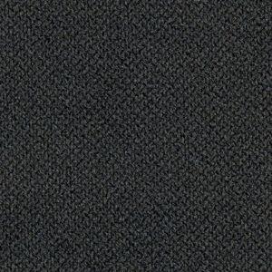 Tkanina  KR10354