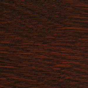 Wybarwienia drewna Y1 dąb wenge