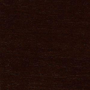Wybarwienia drewna Y4 anegre wenge