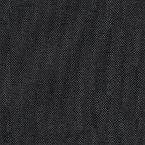etna96.jpg