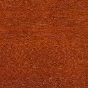 Wybarwienia drewna H3 złoty orzech