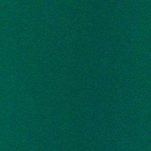 Szmaragd_Emerald_2048x2048px_50cm