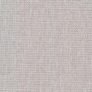 Ultra 25 white grey