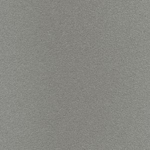 Siwy_dym_Grey_smoke_2048x2048px_50cm