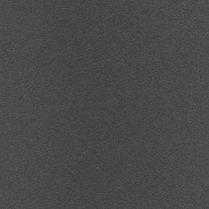 Betonowy_Concrete_2048x2048px_50cm