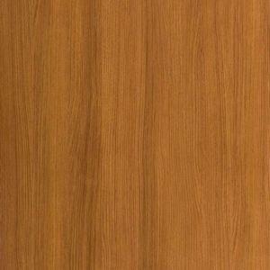 Okleina dąb złoty ryfla