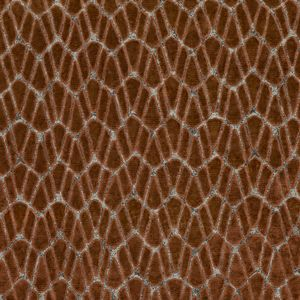 ROMBO COPPER_9057-07