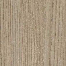 Laminaty HPL ID Aragon oak